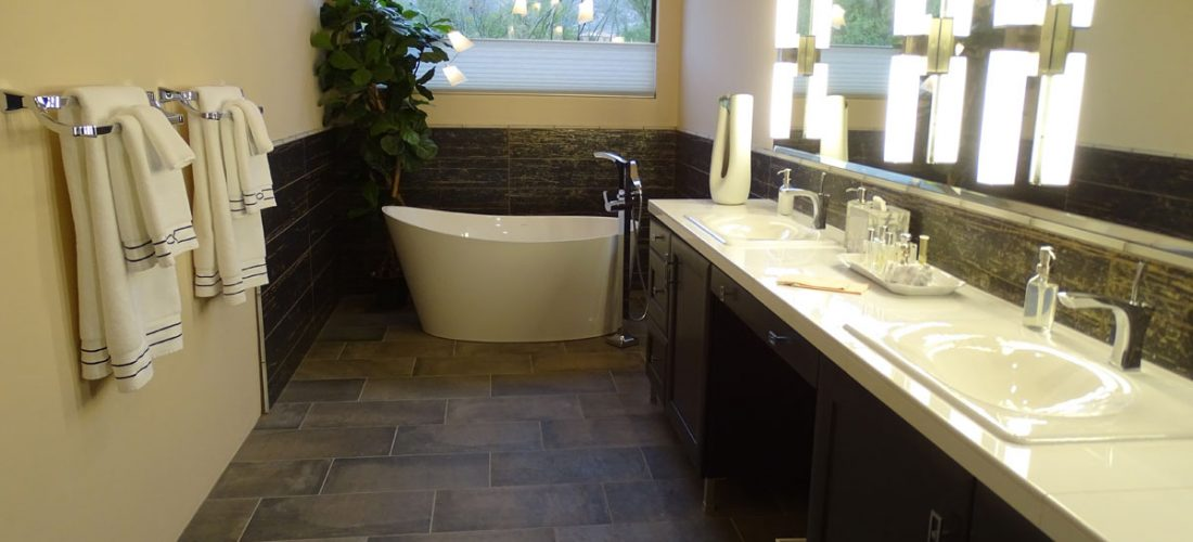 12x24-Porcelain-Tile,-Master-Bathroom-Tile,-Walsh-Residence,-Tucson