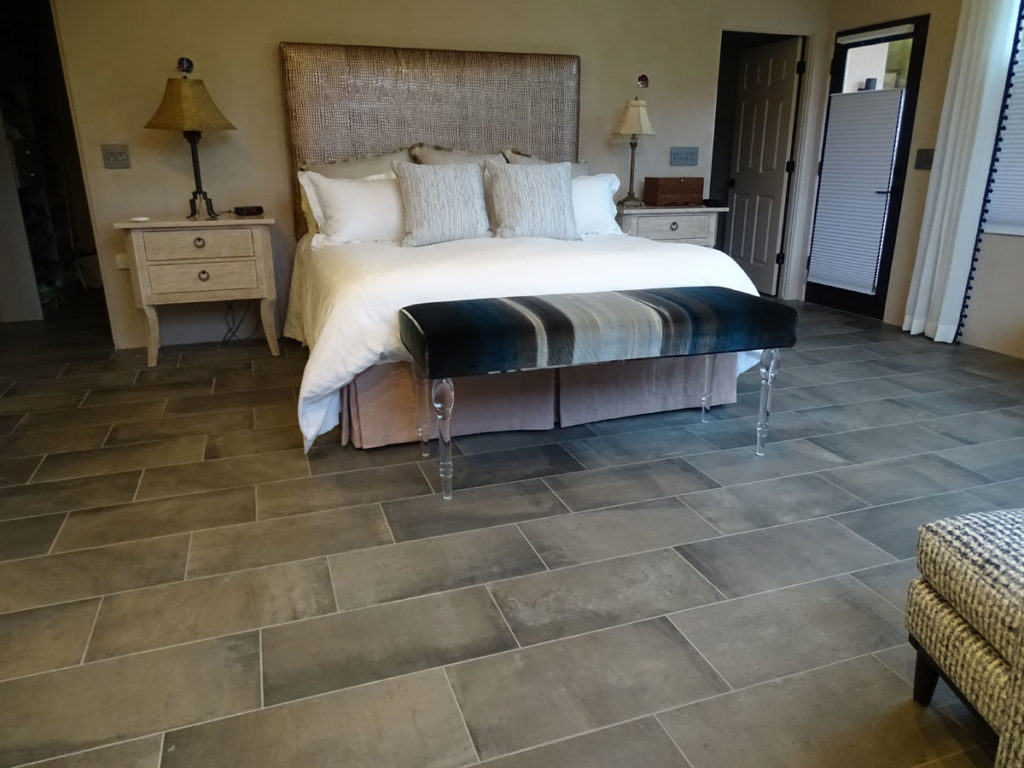 Floor Tile Installation Tucson Certified Tile Installer 520