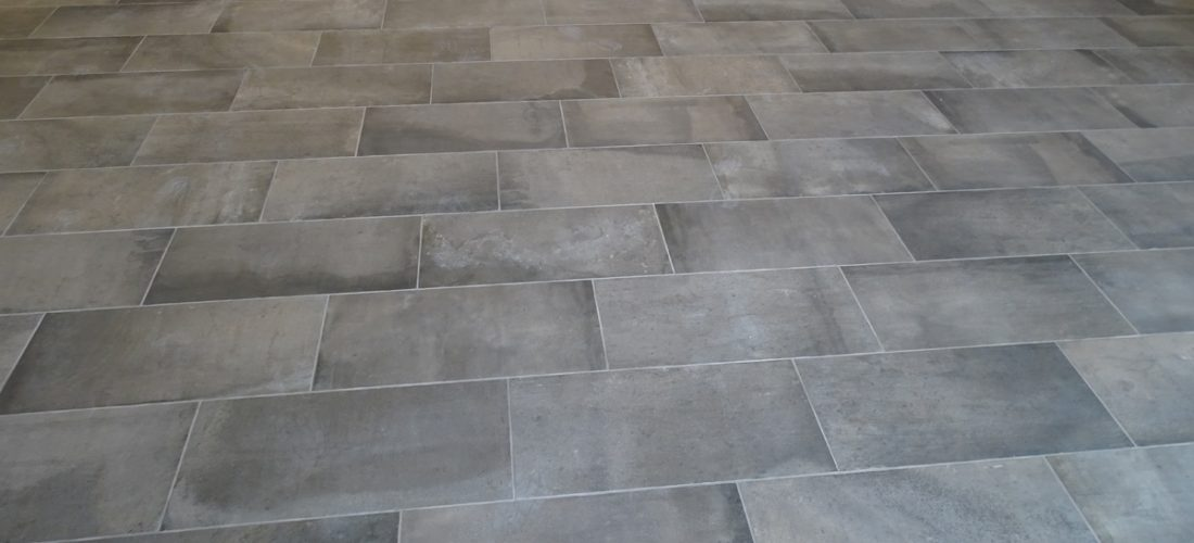 12x24-grey-porcelain-tile,-Tucson
