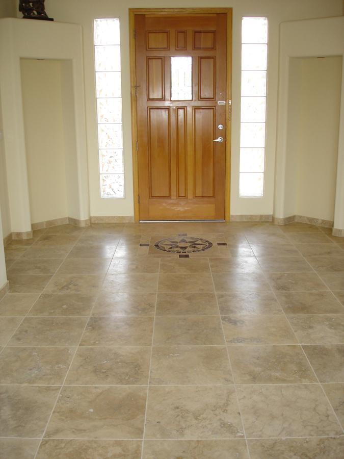 Miscellaneous Tile Installation Tucsoncertified Tile Installer520
