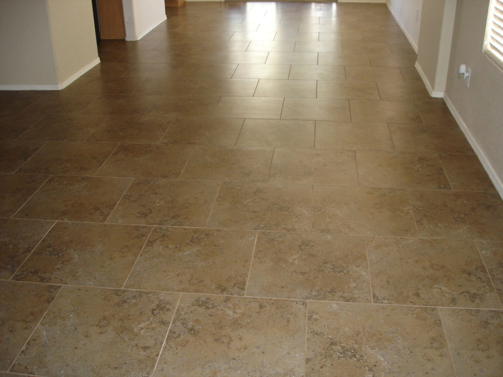 Miscellaneous Tile Installation Tucson Certified Tile