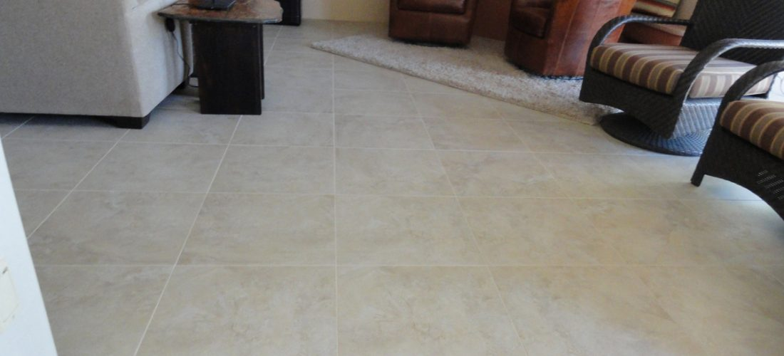 18x18-porcelain-tile-living-room-tucson
