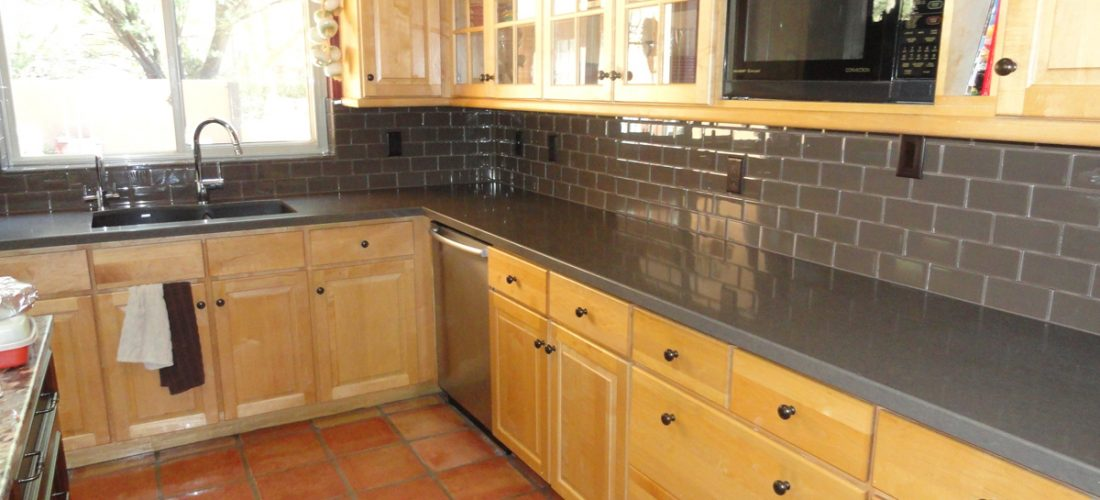 3x6-glass-tile-grey-kitchen-backsplash,-tucson