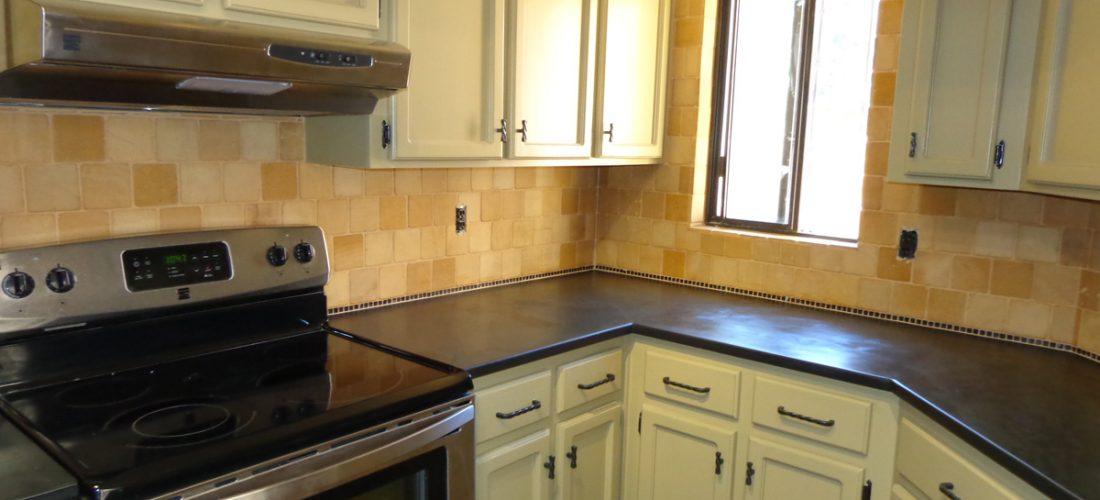 4x4-limestone-kitchen-backsplash-(1)