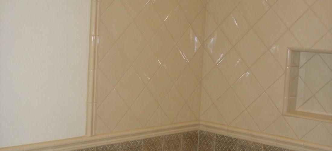 6x6-ceramic-tile,-tub-surround,-tucson