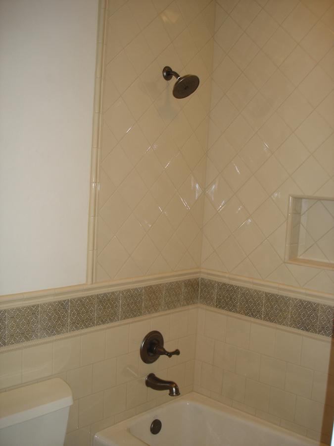 Dove Mountain | Certified Tile Installer | (520) 245-9748