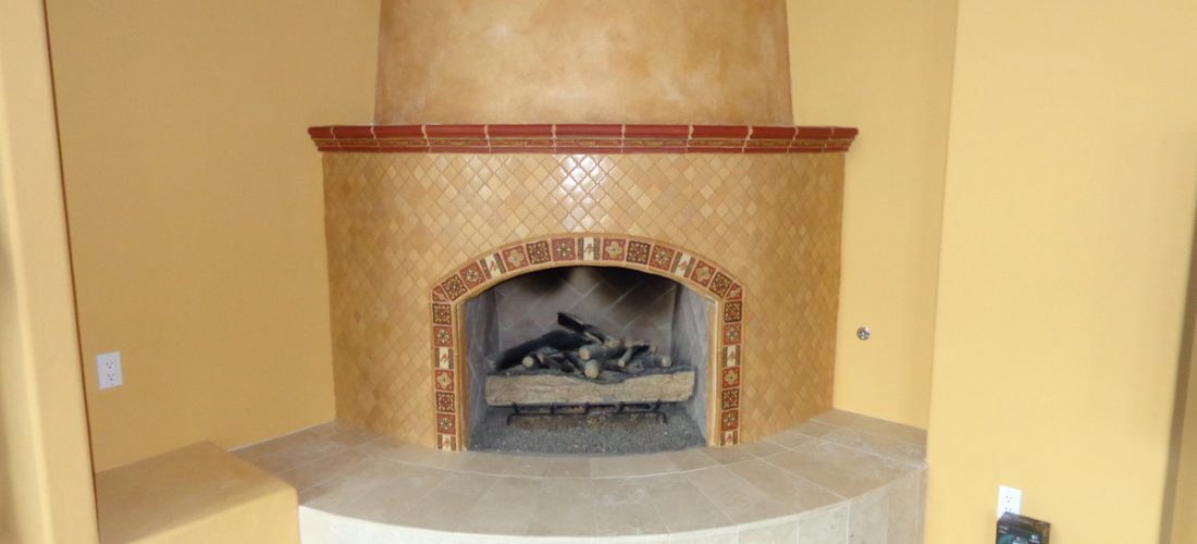 Beehive-Fireplace-Tile-Idea_-Tucson