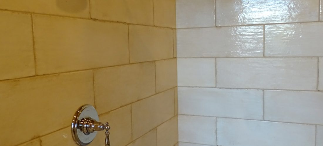 Ceramic-Tile-Shower,-Stone-Canyon,-Oro-Valley