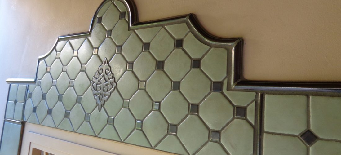 Custom-Tile-around-front-door_-tucson