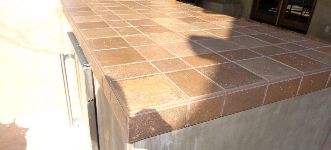 Exterior-Tile-BBQ_-Tucson