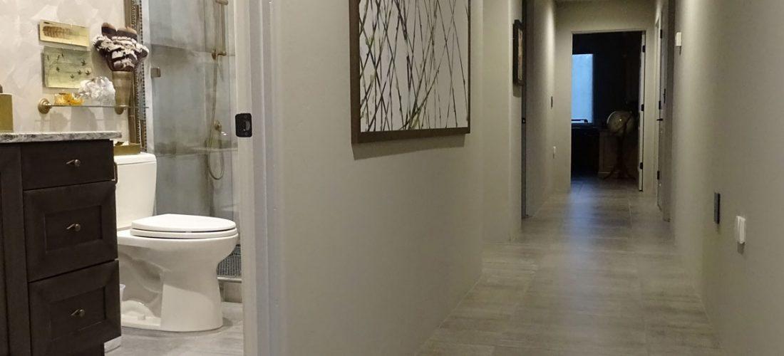 Grey-Porcelain-Tile,-Walsh-Residence,-Tucson