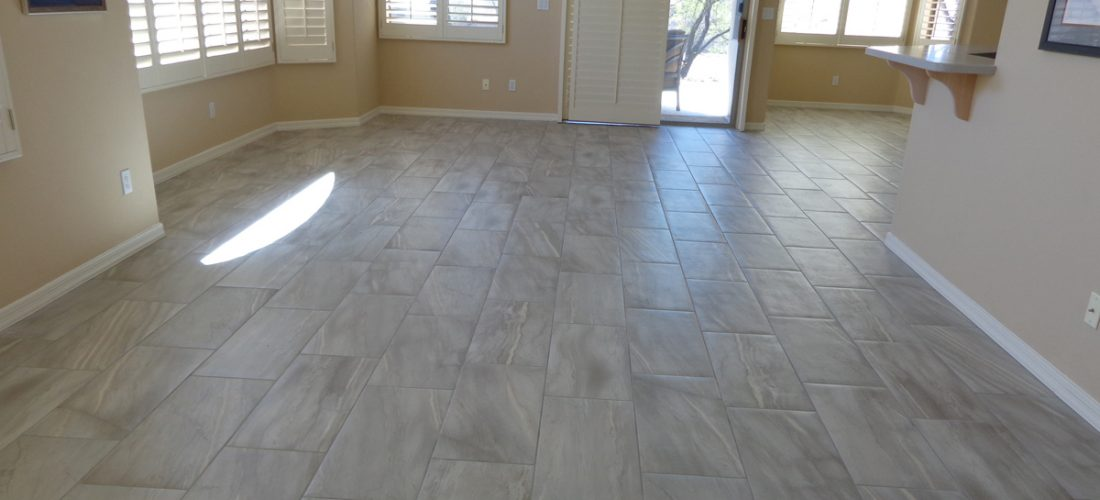 Grey-Tile-Floor,-offset-joints,-Oro-Valley