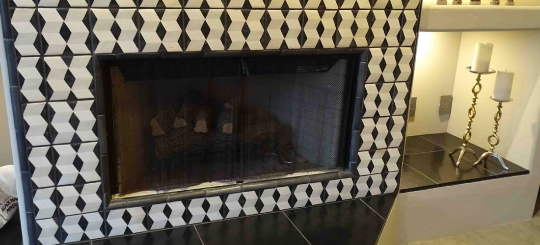 Handmade-Tile,-Fireplace,-Walsh-Res,-Tucson-10