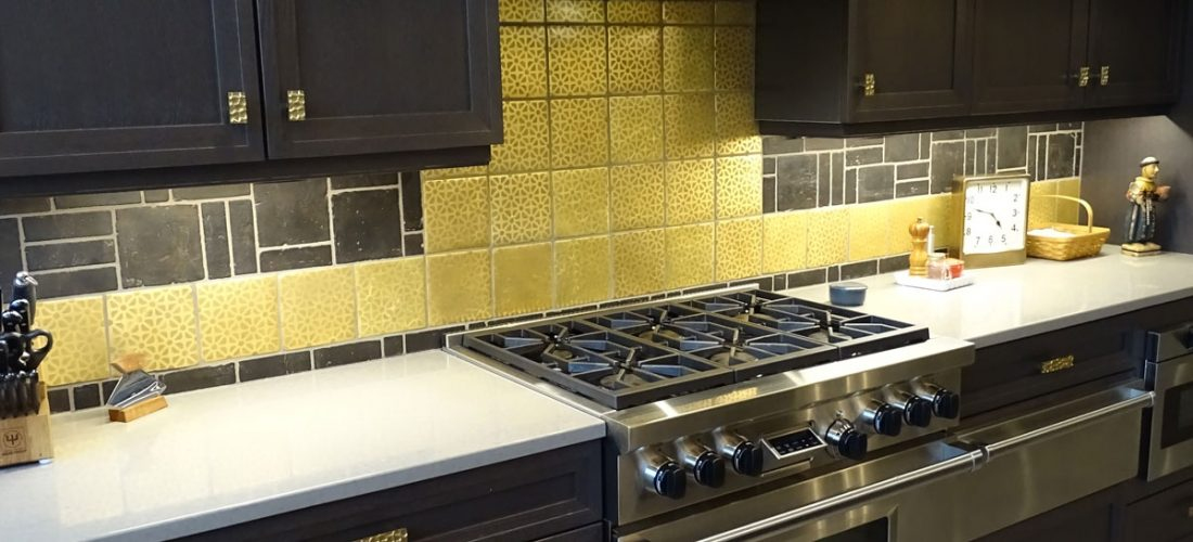 Handmade-Tile,-Kitchen-Backsplash,-Walsh-Residence,-Tucson