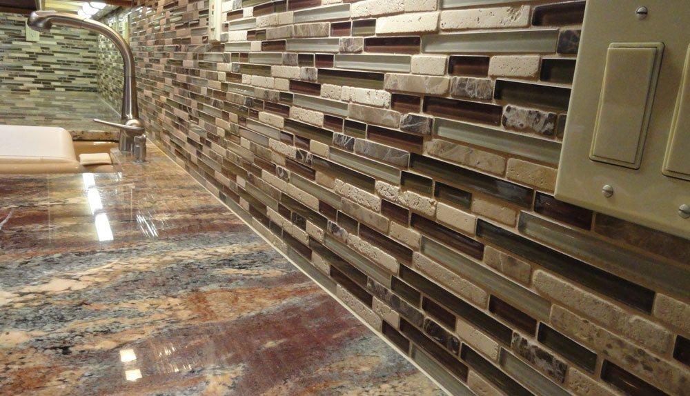 Tile Installation Tucson Certified