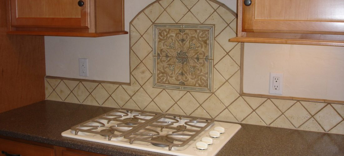 Kitchen-Backsplash-deco-above-stove-top,-arch,-tucson
