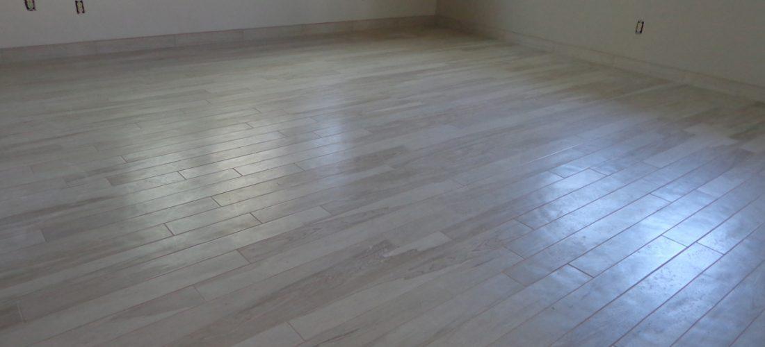 Large-Format-Porcelain-Plank-Tile,-Pellegrino-Dr,-Tucson