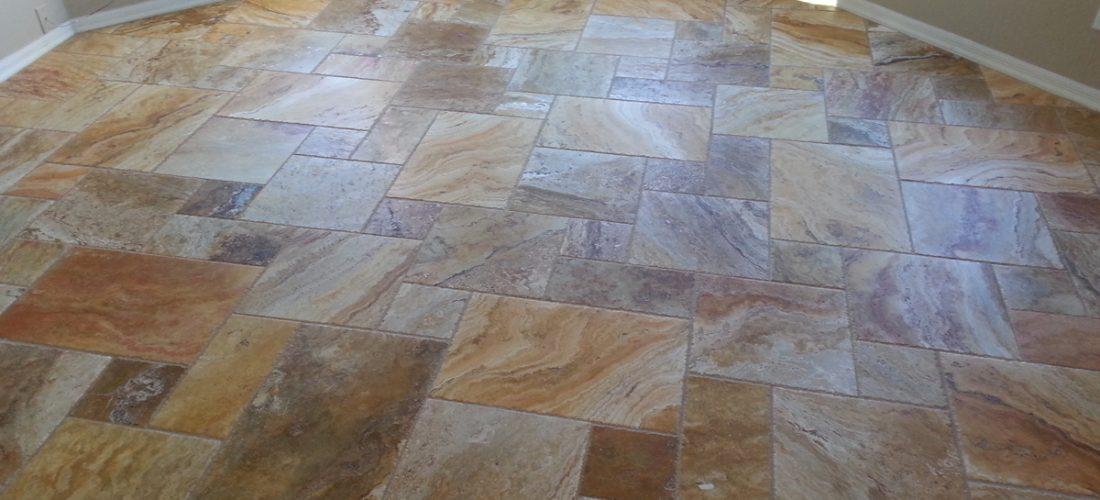 Lyon-Pattern-Tile-Travertine,-Oro-valley,-(1)