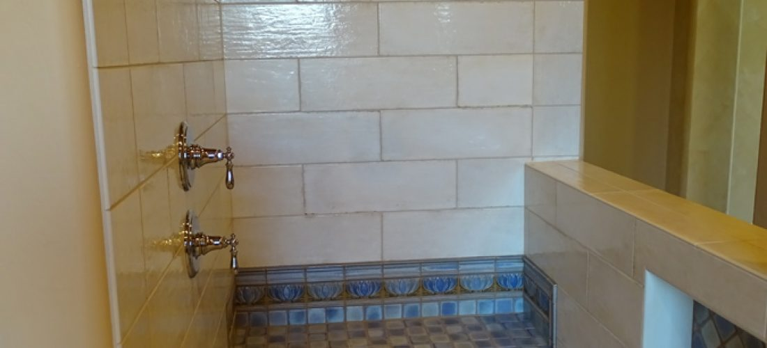 Master-Bathroom-Shower,-Stone-Canyon,-Oro-Valley