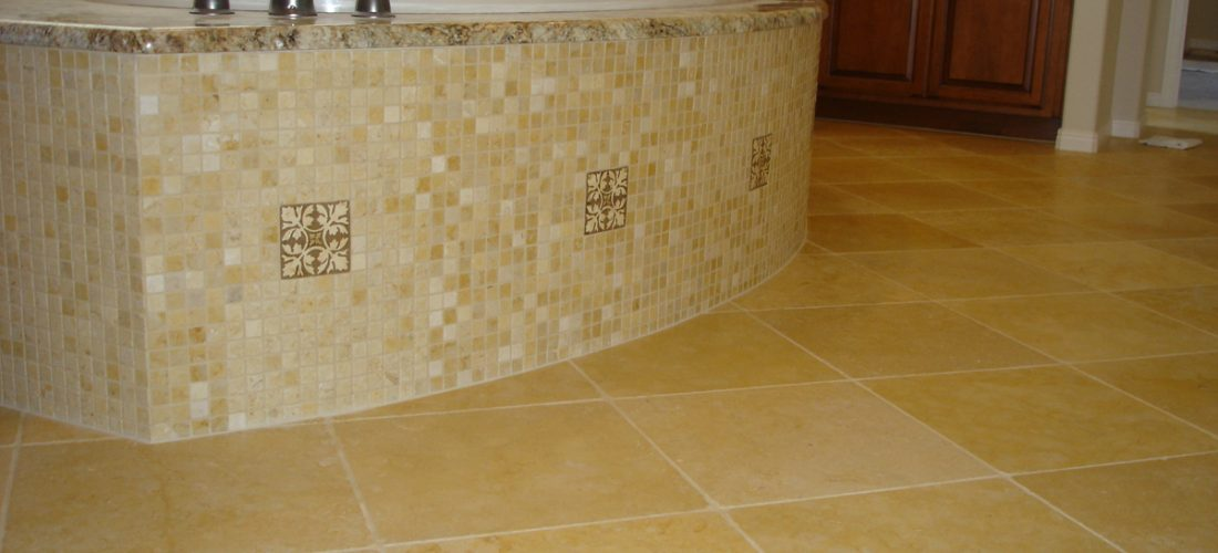 Master-Bathroom-Tub-deck-mosaic-tile,-Tucson