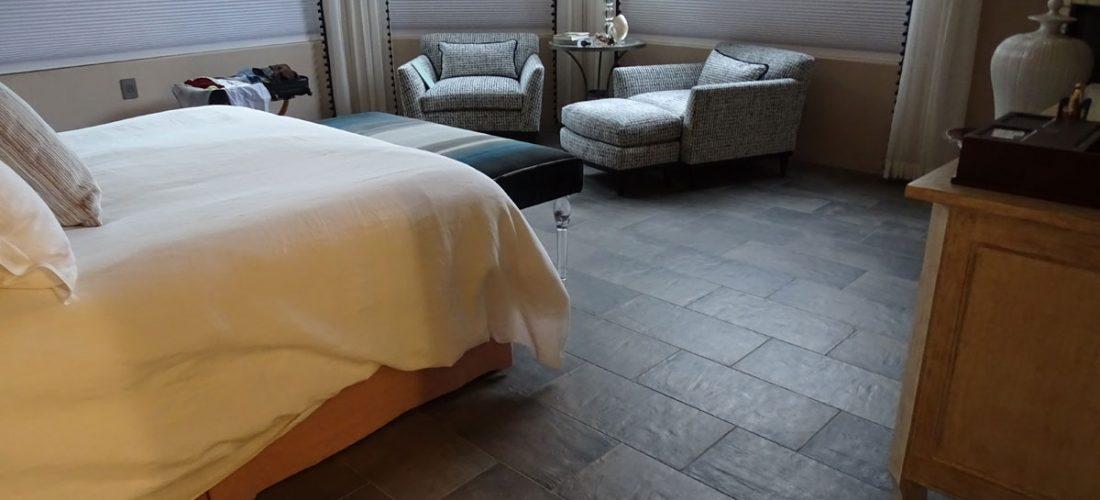 Master-Bedroom-12x24-Tile,-Walsh-residence,-Tucson
