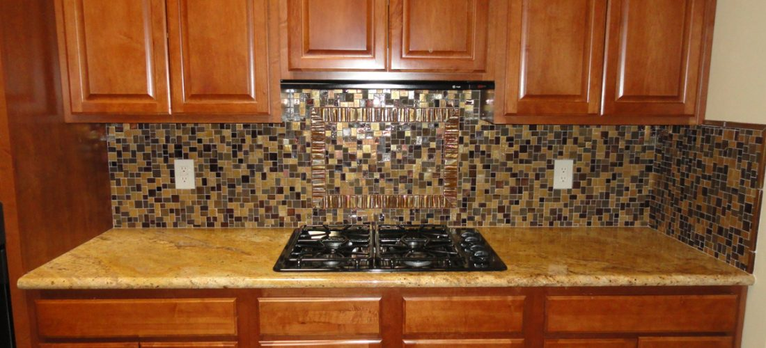 Oceanside-glass-tile-kitchen-backsplash,-la-paloma,-tucson