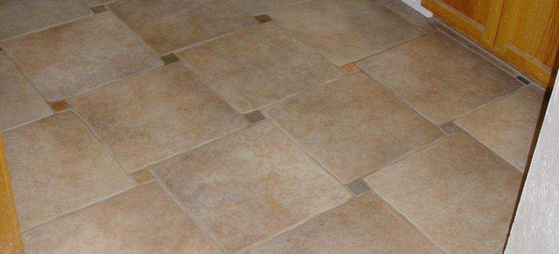 Pinwheel-tile-pattern-floor-tile,-tucson