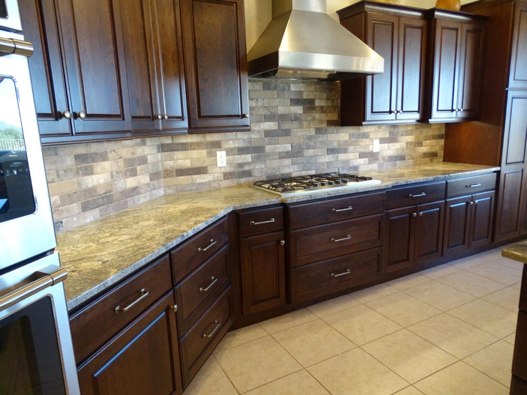 - Ceramic & Porcelain Tile Installation Tucson Certified Tile