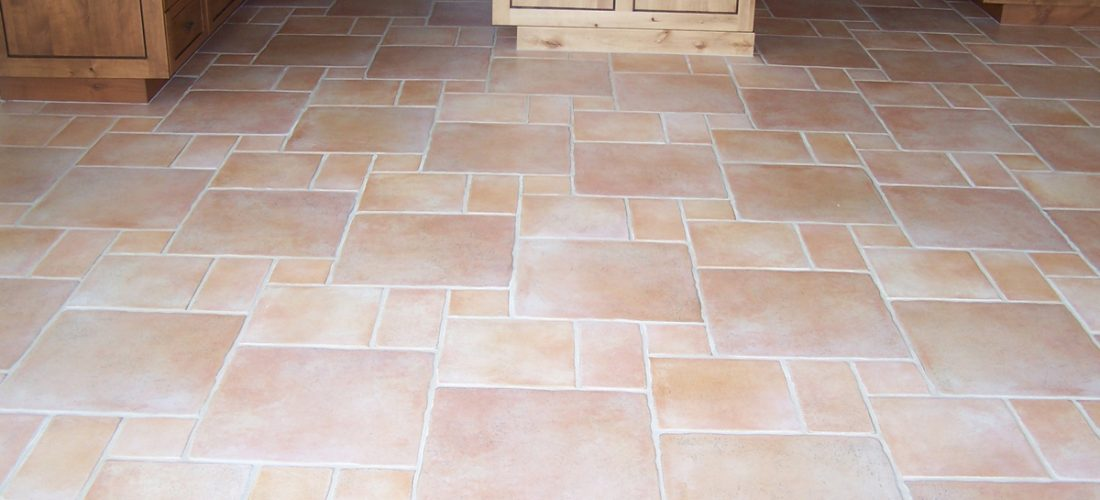 Porcelain-Tile-different-size-tile-pattern,-tucson