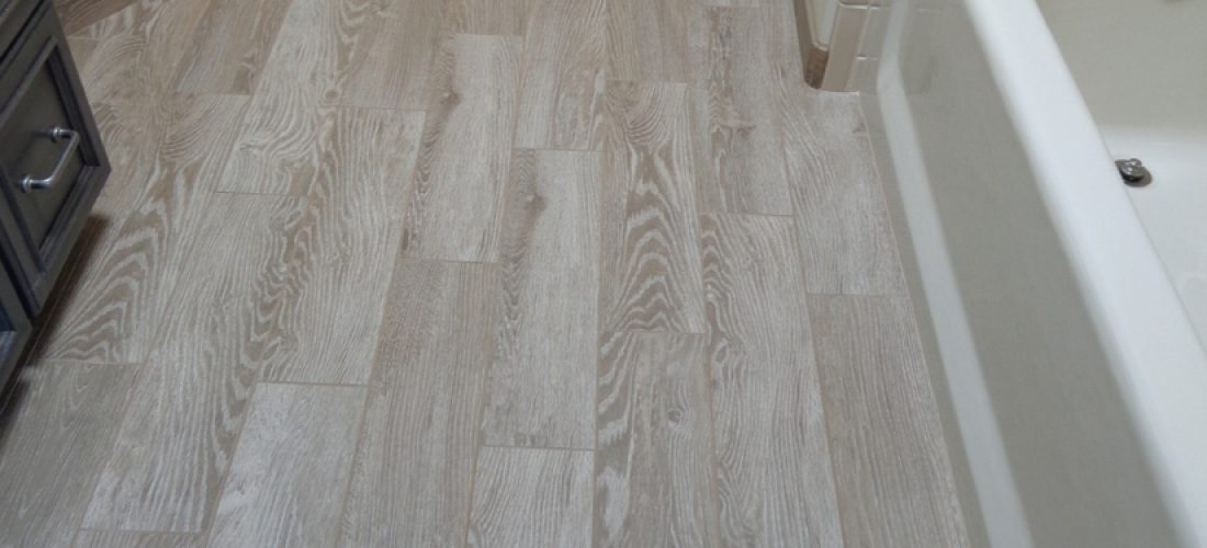 Porcelain-Wood-Plank-Tile_-Via-Joyita_-Tucson