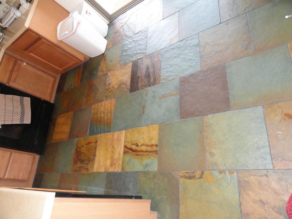 - Slate Tile Installation Tucson Certified Tile Installer (520
