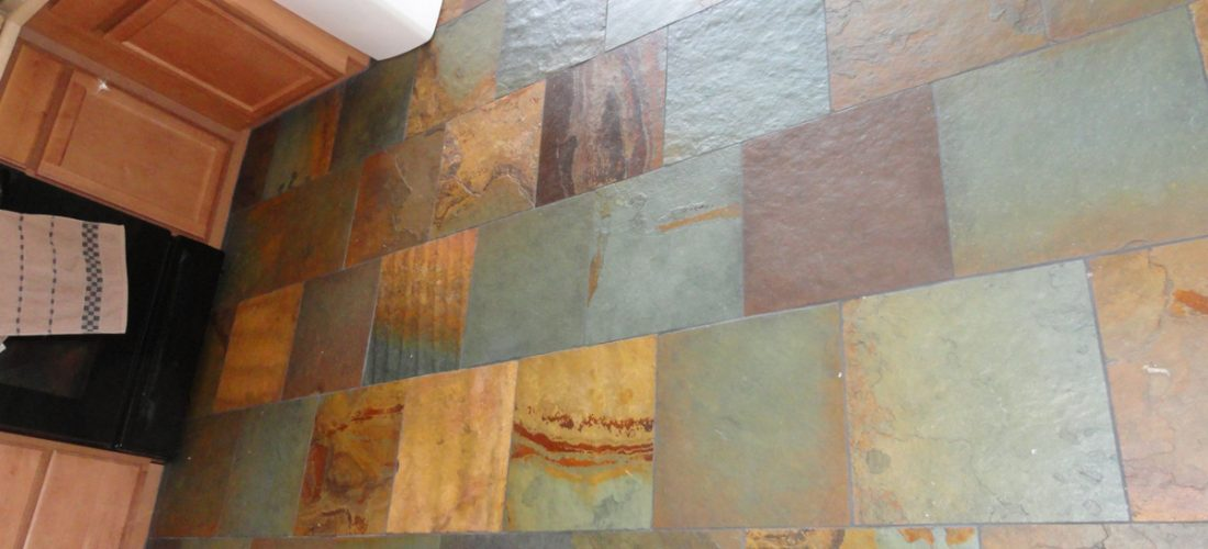 Slate-Tile-Backsplash-Kitchen,-Tucson
