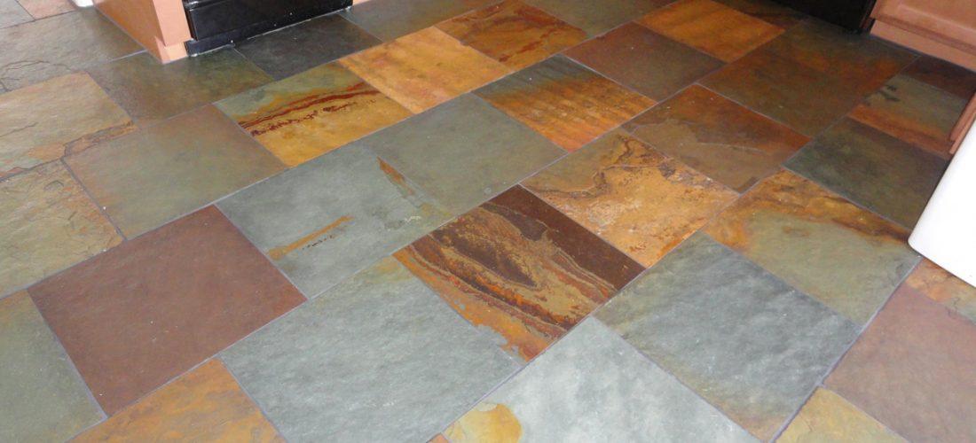 Slate-Tile-Brickset,-Tucson