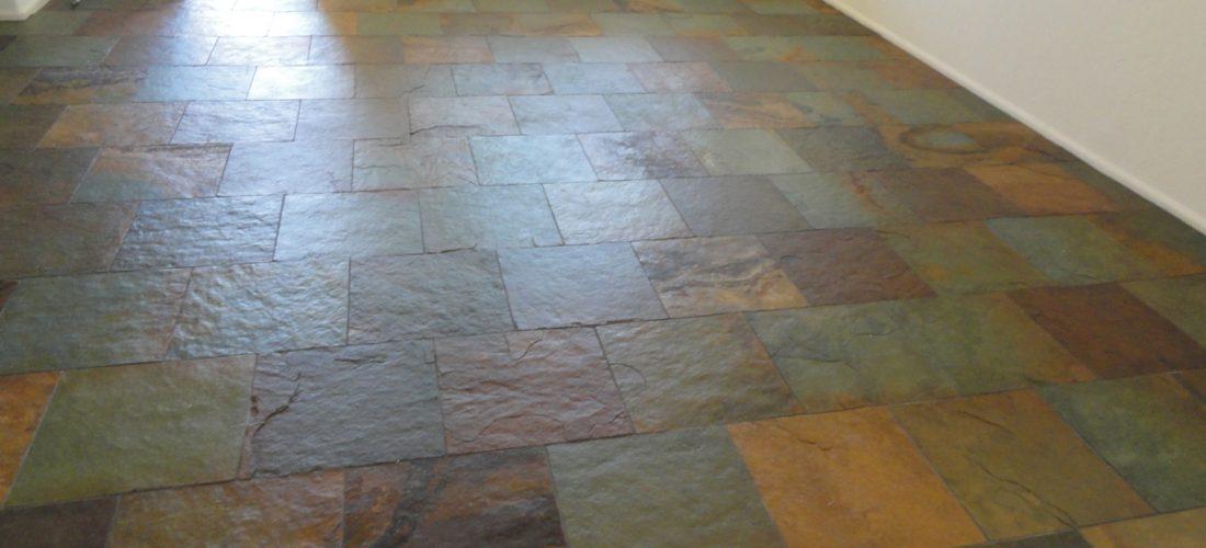 Slate-Tile-Floor,-Tucson