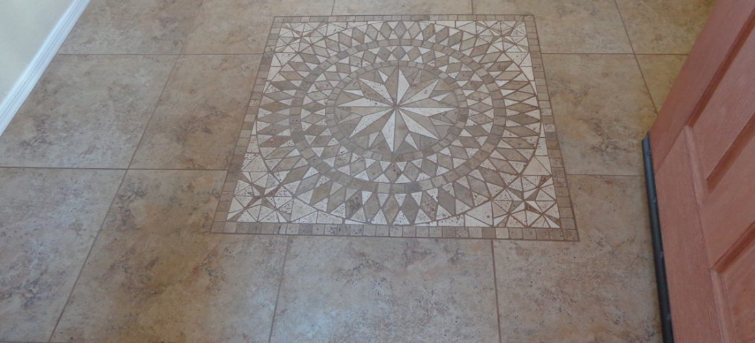 Travertine-Mosaic-Rug-Pattern-Entryway_-Tucson