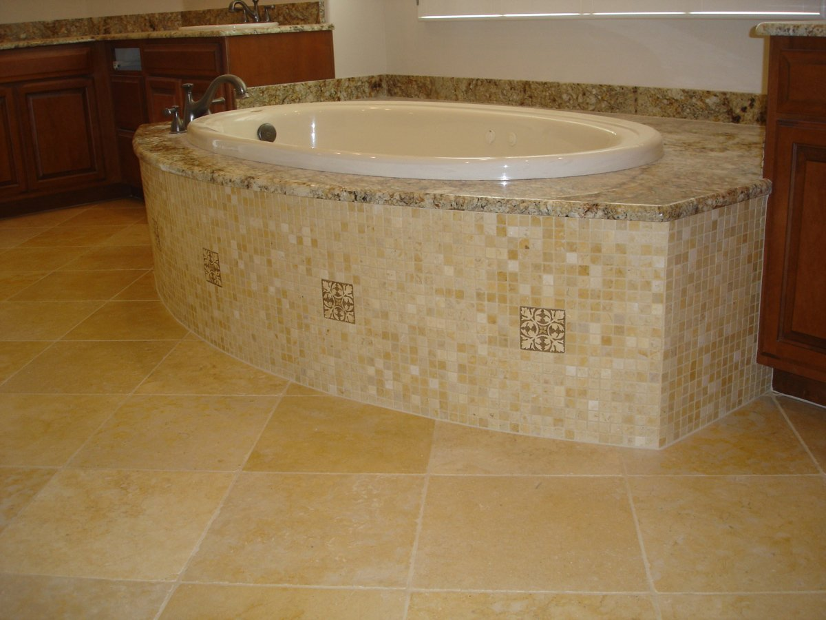 Tile installation tucson certified tile installer 520 245 9748 our installations meet ansi standards and tcna installation method guidelines dailygadgetfo Choice Image