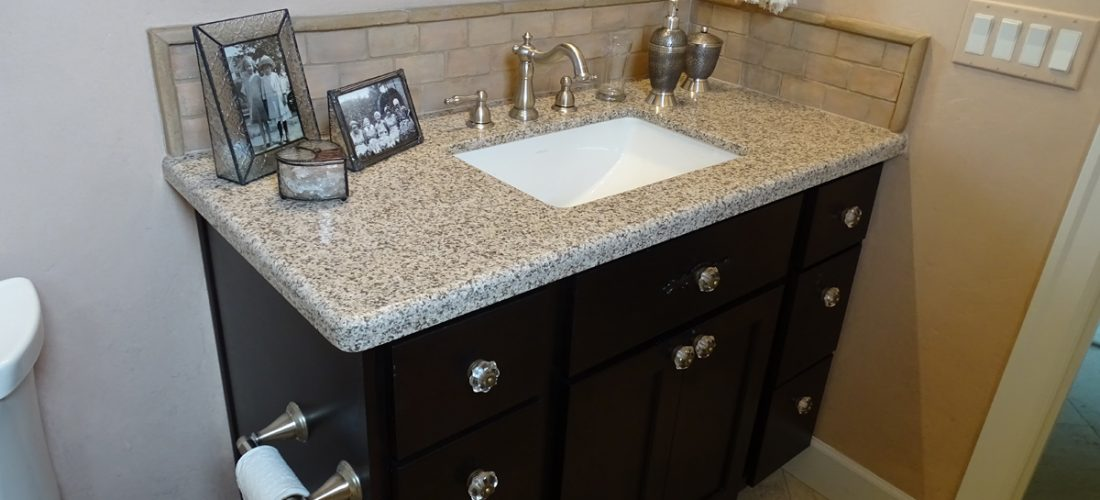 Vanity-Backsplash-Tile,-Stone-Canyon,-Tucson