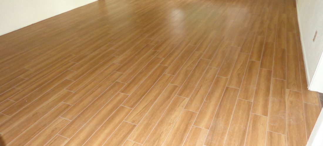 Wood-Look-Porcelain-Tile-Plank,-Tucson