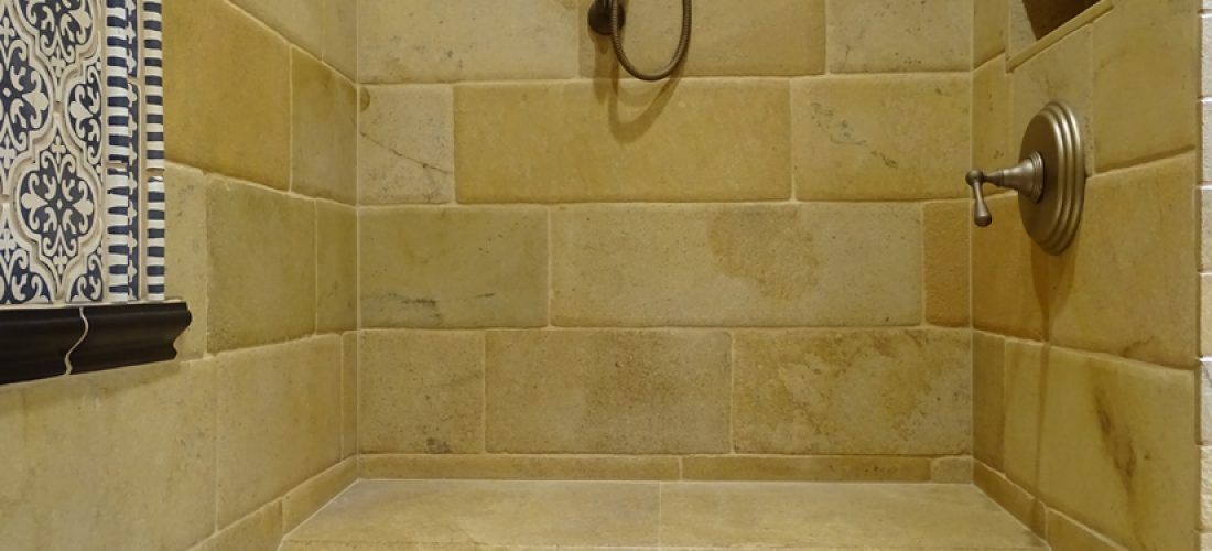 better-bench-shower-tile-bench_-limestone-tile_-tucson