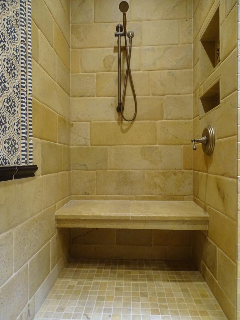 Bathroom tile installation Tucson | Certified Tile Installer | (520 ...