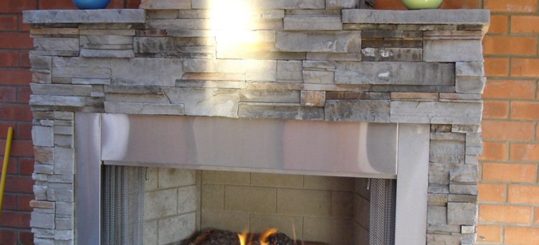 cultured-stack-stone-fireplace_-tucson
