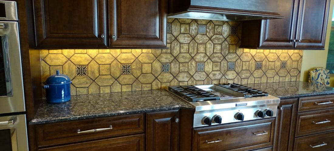 handmade-tile-backsplah,-stone-canyon,-tucson