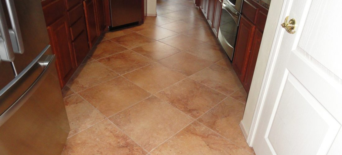 kithcen-floor-tile-18x18-porcelain-tile,-la-paloma,-tucson-(1)