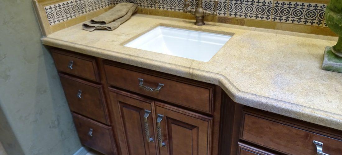 master-bath-limestone,-undermount-sink,-tucson