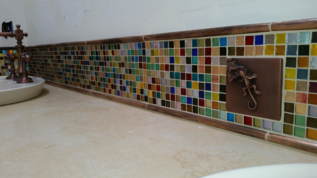 Tile Installation Tucson Certified Tile Installer 520 245 9748