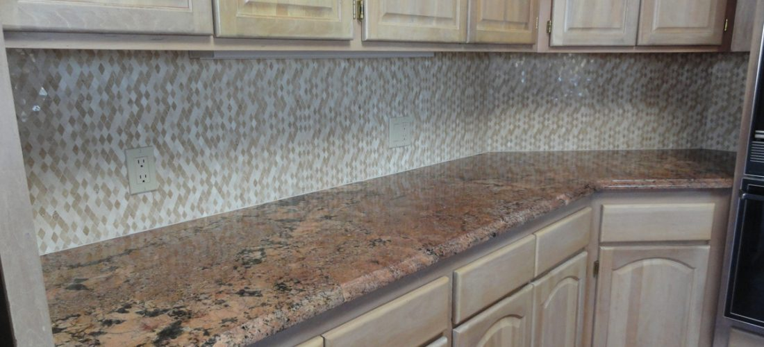 mosaic-stone-kitchen-backsplash,-tucson