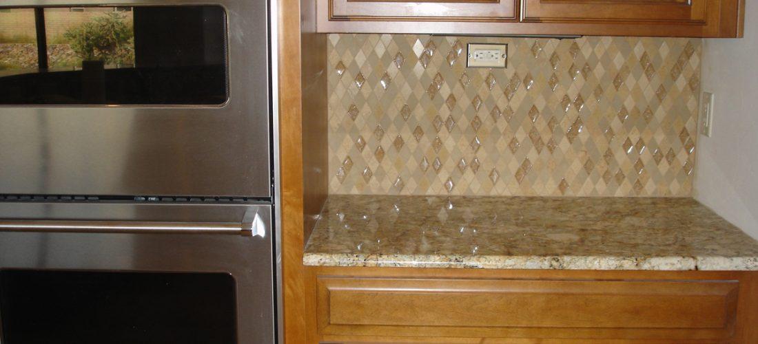 mosiac-ceramic-tile-kitchen-backsplash,-tucson