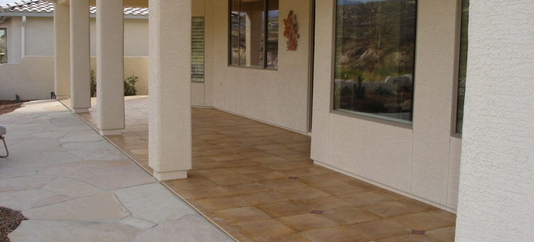 patio-tile-project_-tucson