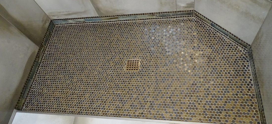 penny-round-mosaic-tile-shower_-tucson