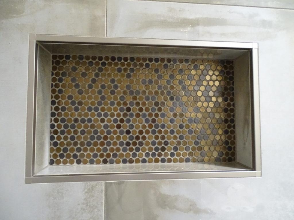 Bathroom Tile Installation Tucson Certified Tile